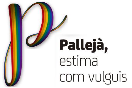 Dia de l'orgull LGTBI